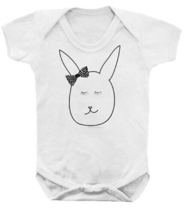 Or win this 'Girl Bunny' grower